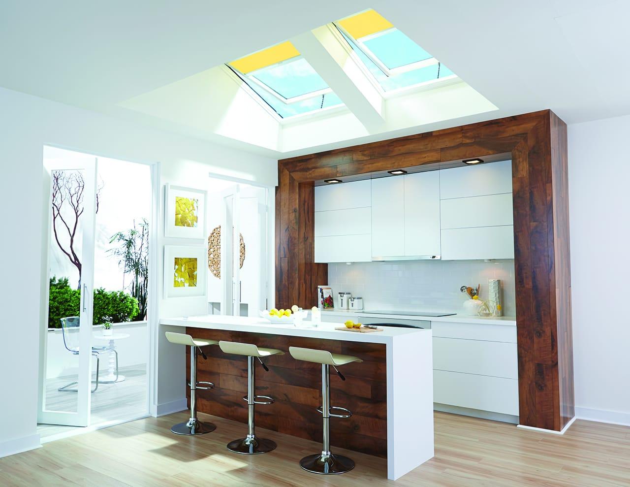 32 Kitchen Manual Yellow 06795 Sized