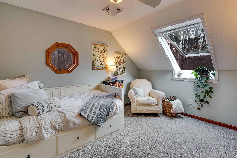 Attic Bedroom Roof Window Thmbsml