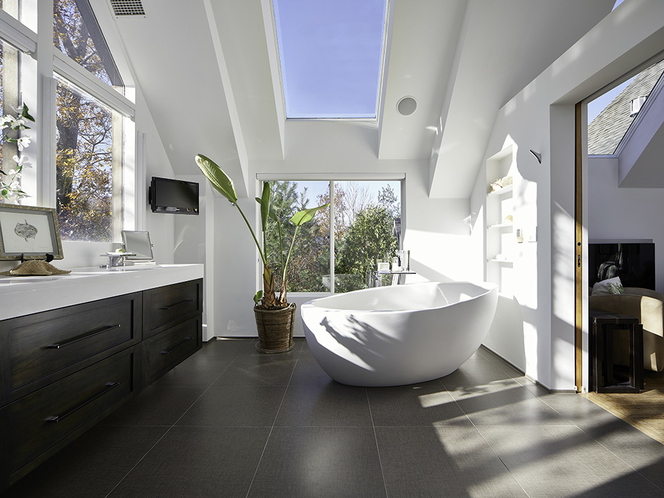 Bath Tub2 Feature