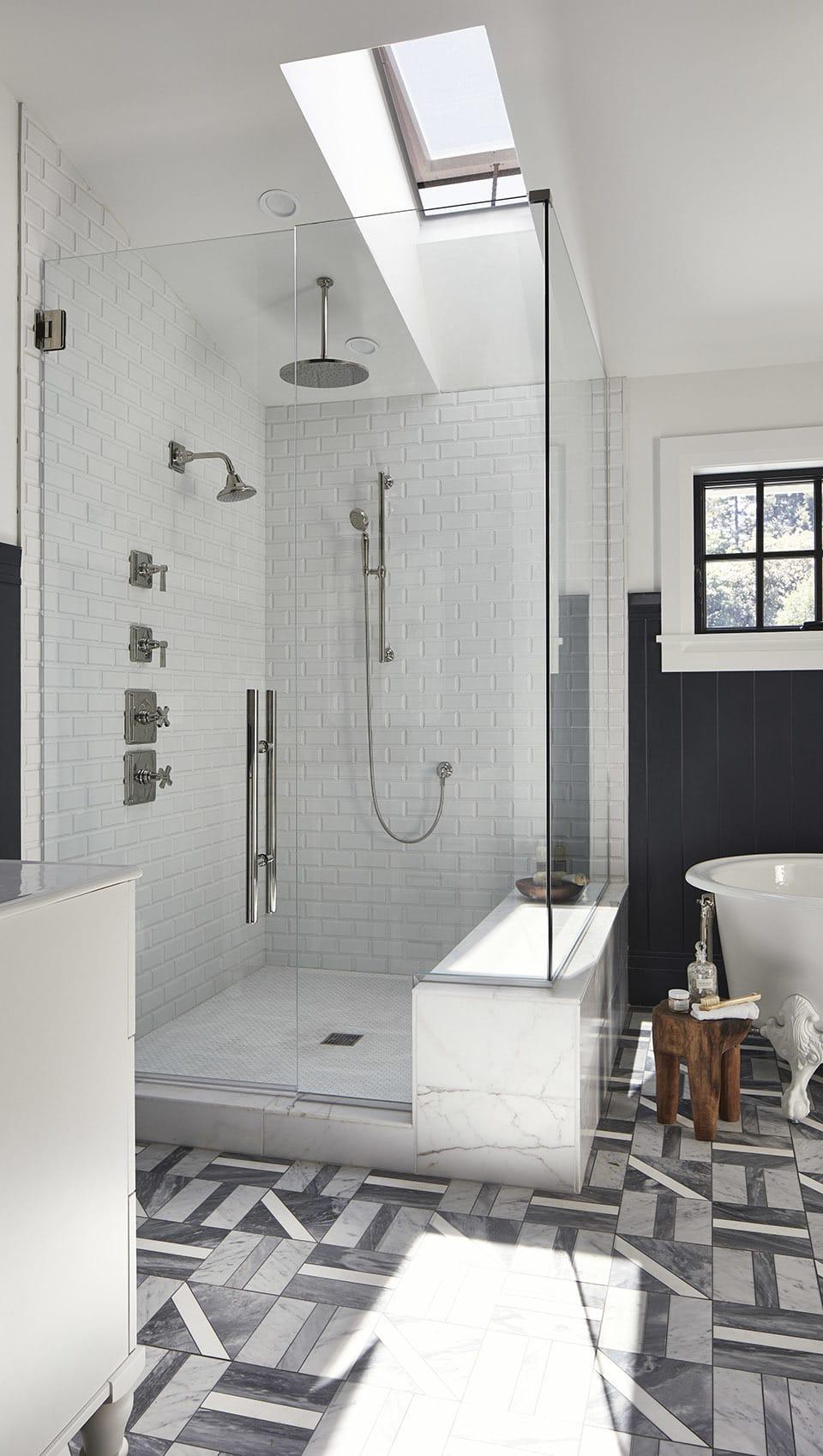 Bathroom_Showersml.jpg#asset:2199