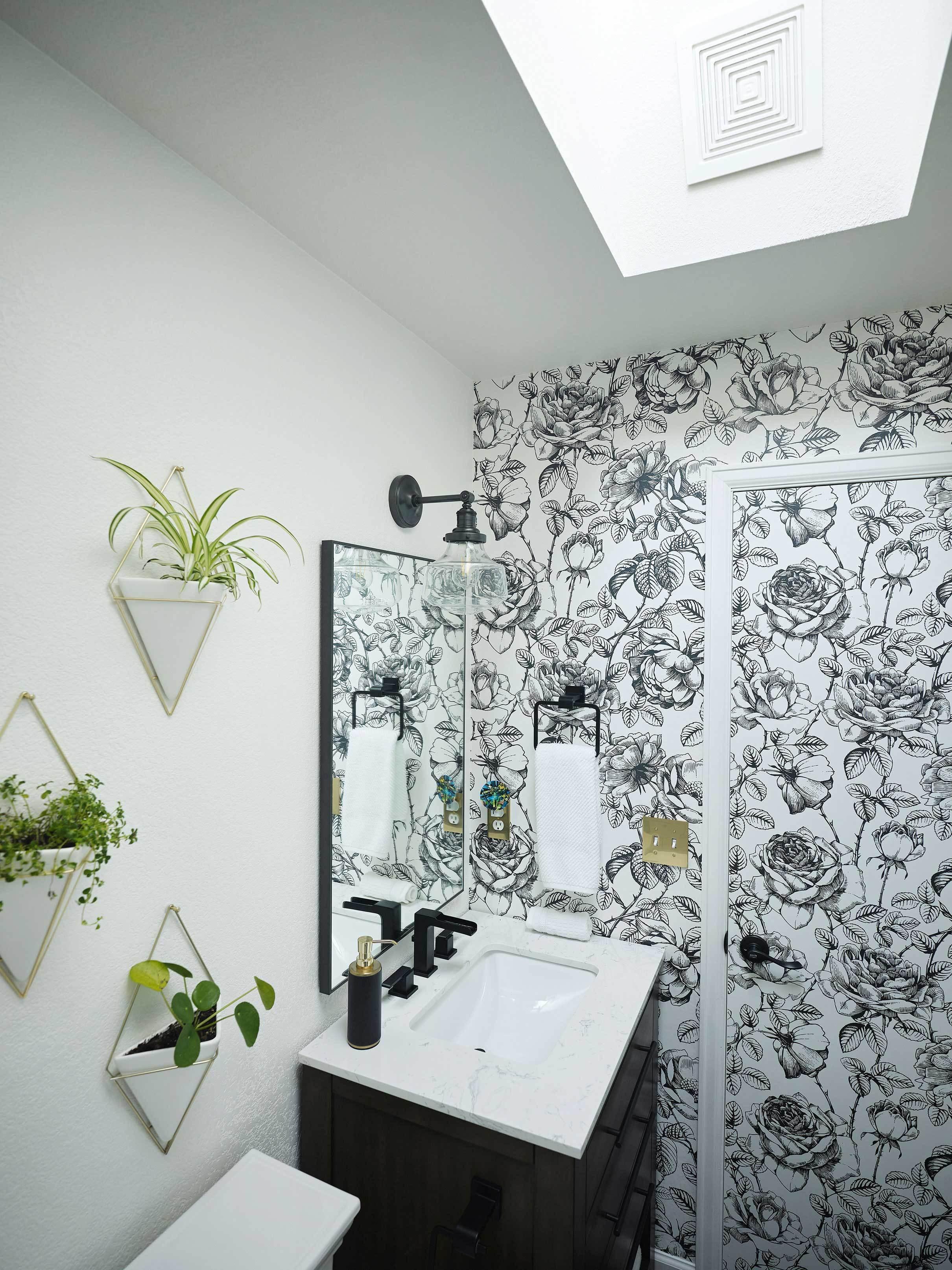 Black-and-white-bathroom-skylight.jpg#asset:6062