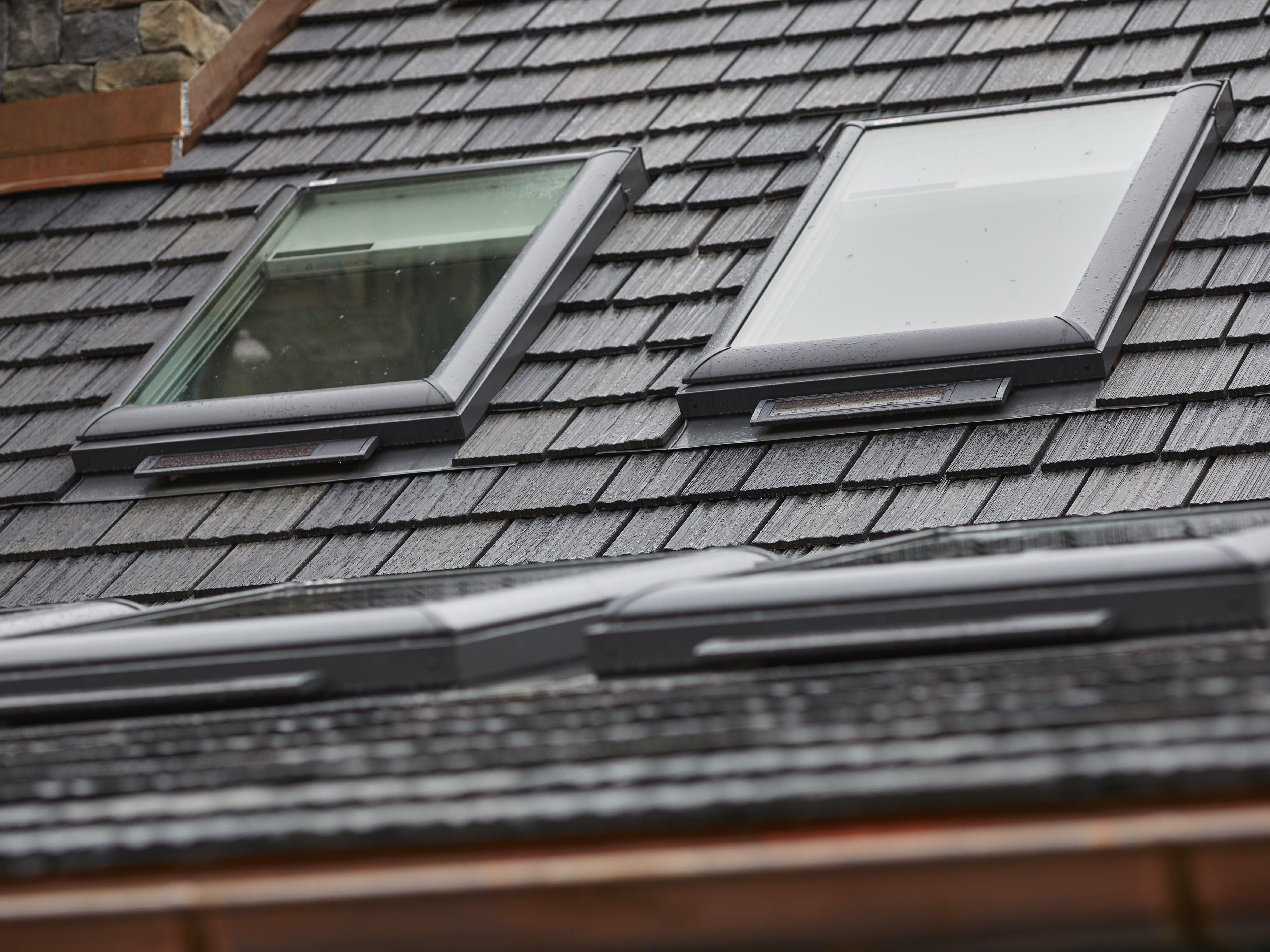 Exterior-skylights-rainy-TOH-house.jpg#asset:6031