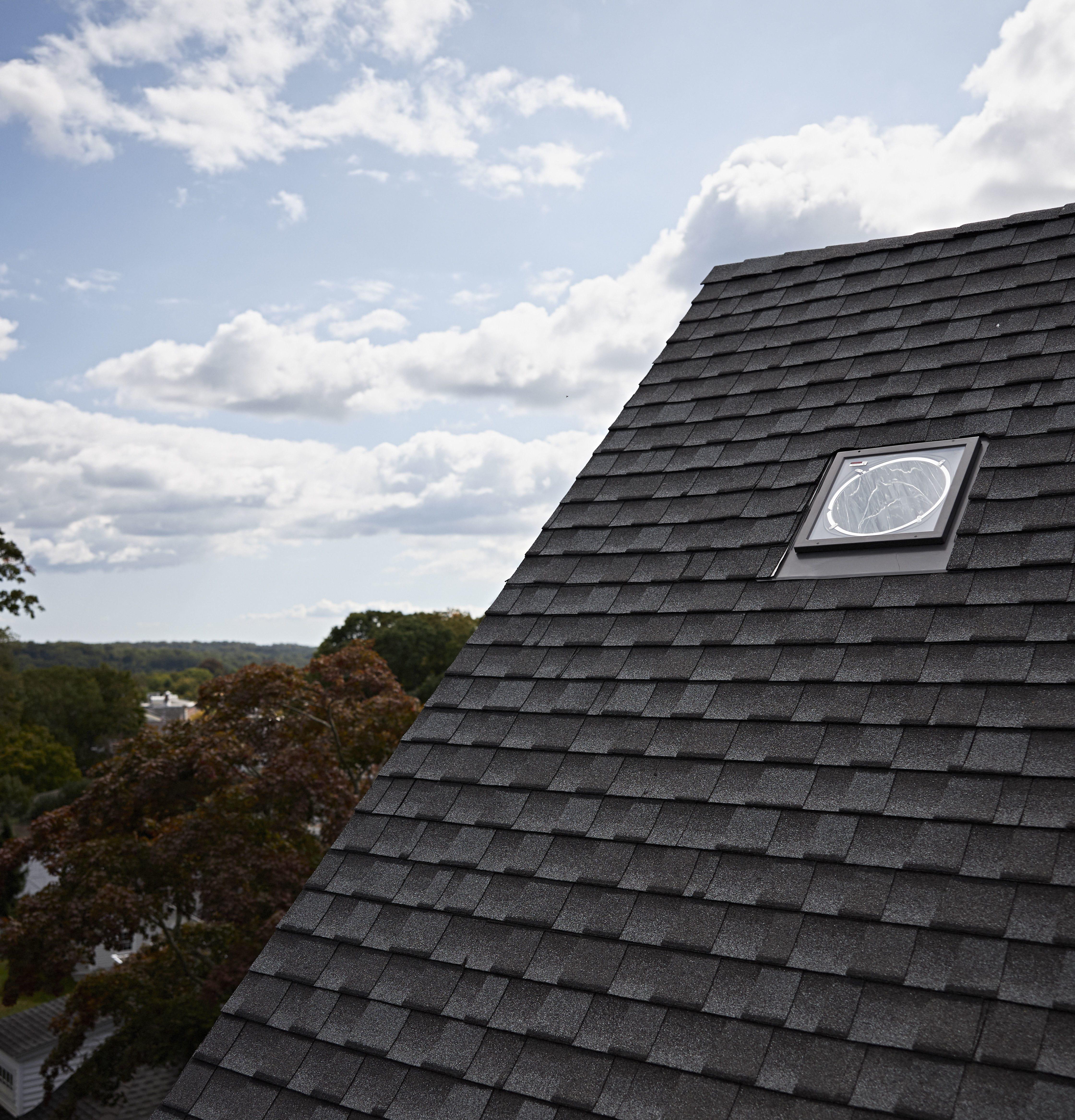 Flat-glass-Sun-Tunnel-roof.jpg#asset:6033