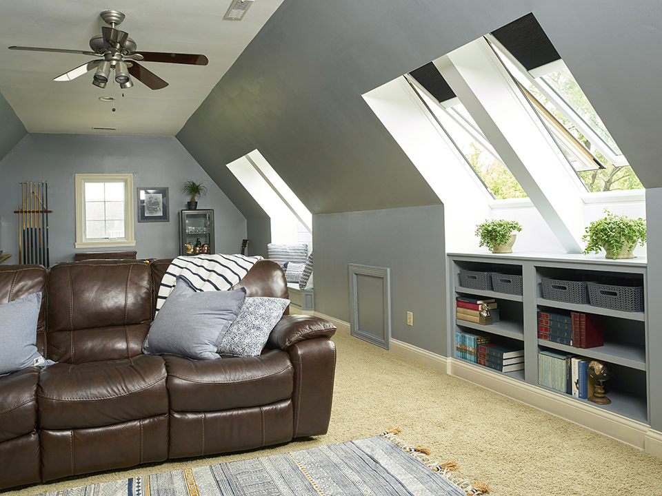 Grey-bonus-room-4-skylights-feature.jpg#asset:3365