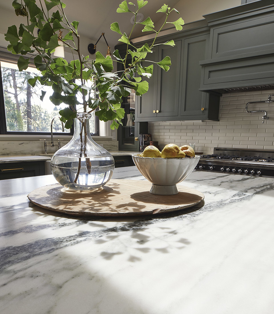 Kitchen_Detail_CO5A9577sml.jpg#asset:2213
