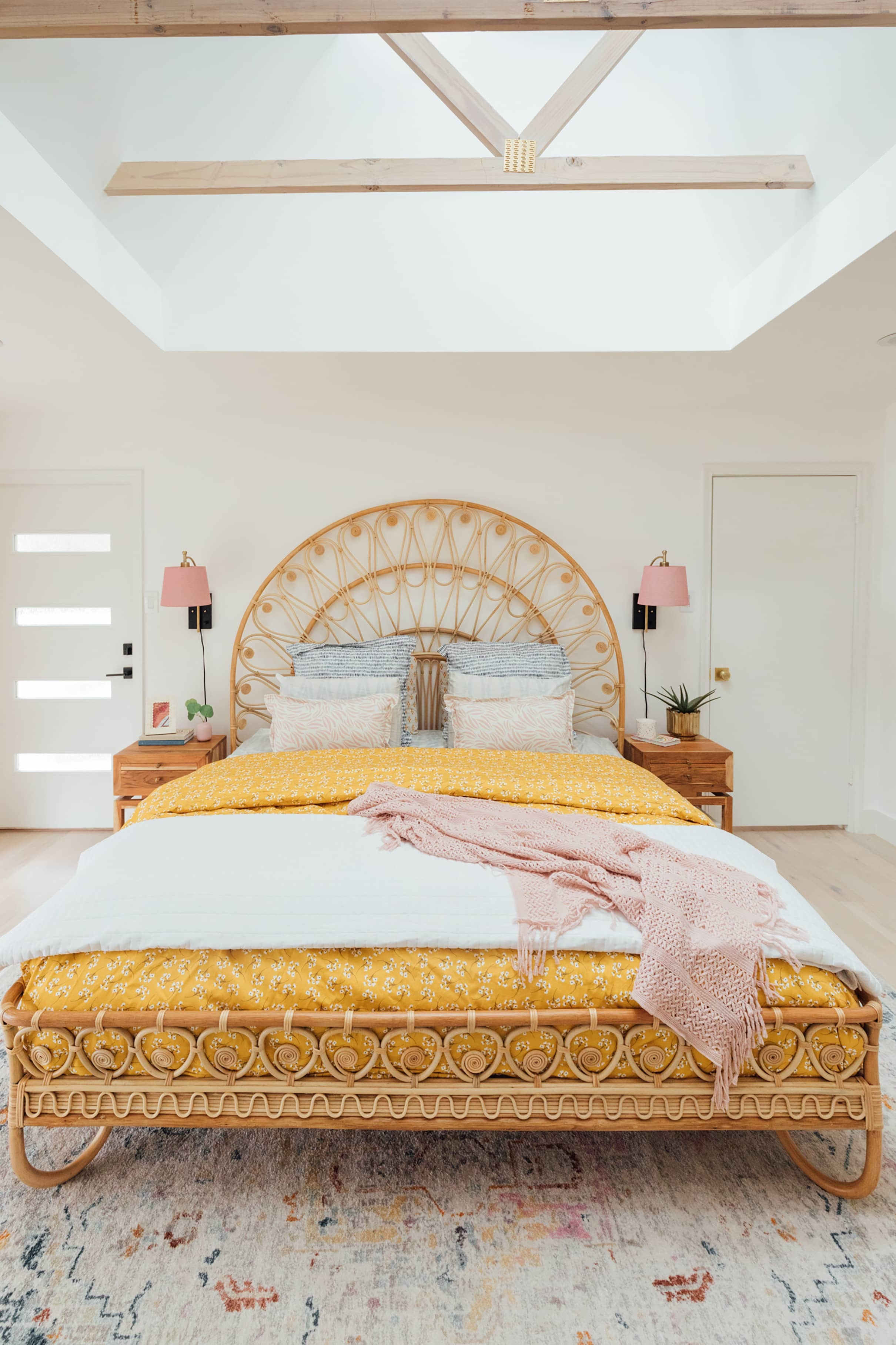 Master Bedroom 6 2420