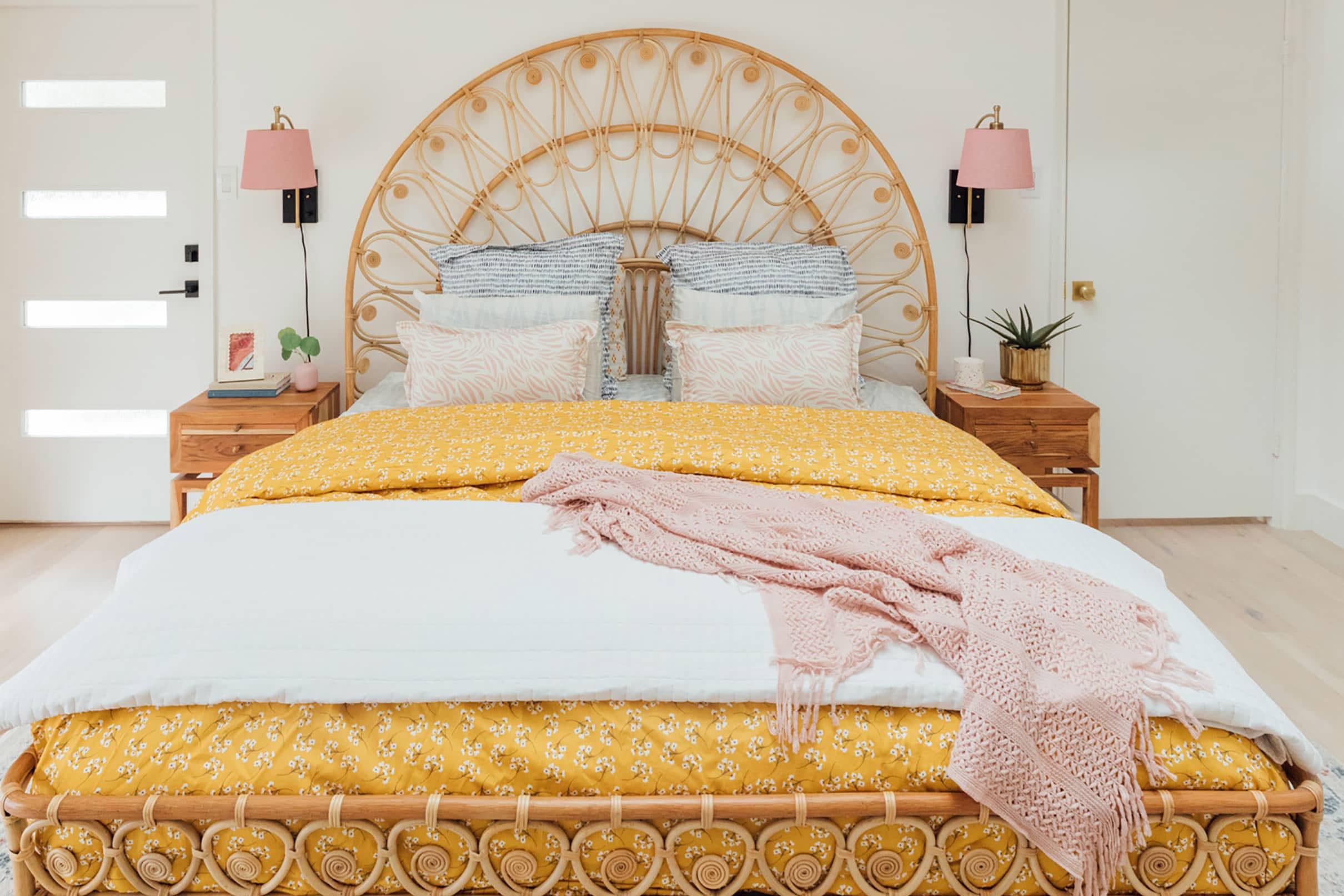 Master Bedroom 6 2420thmb