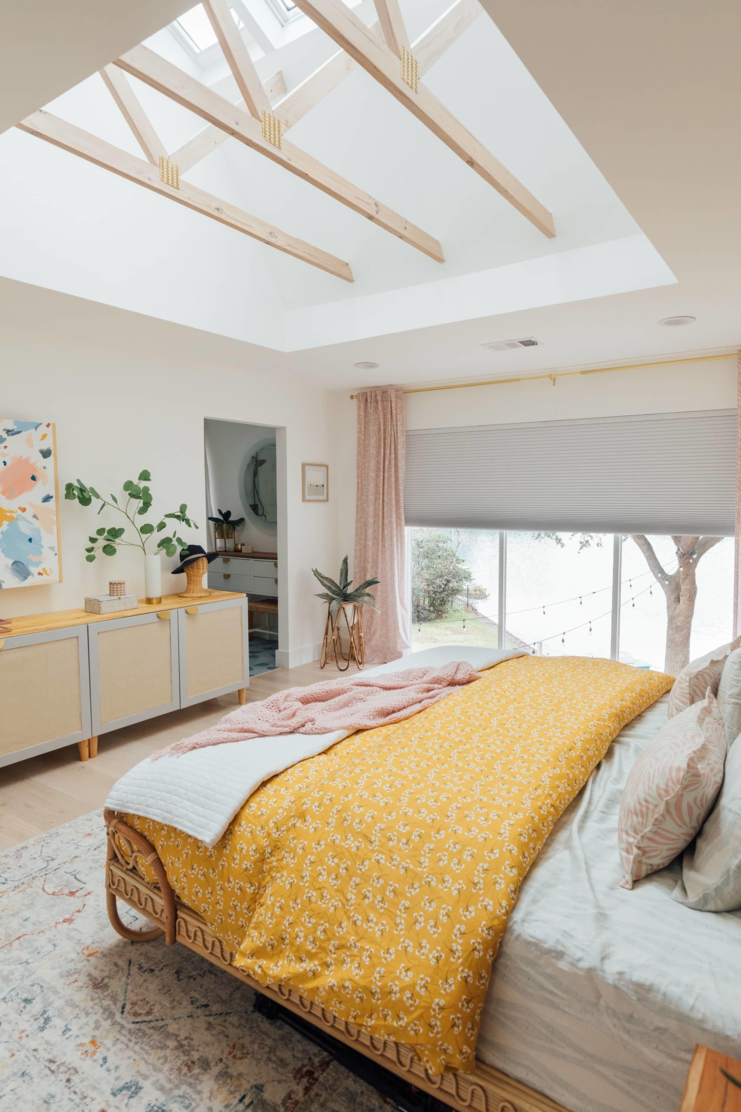 Master Bedroom 8 2420