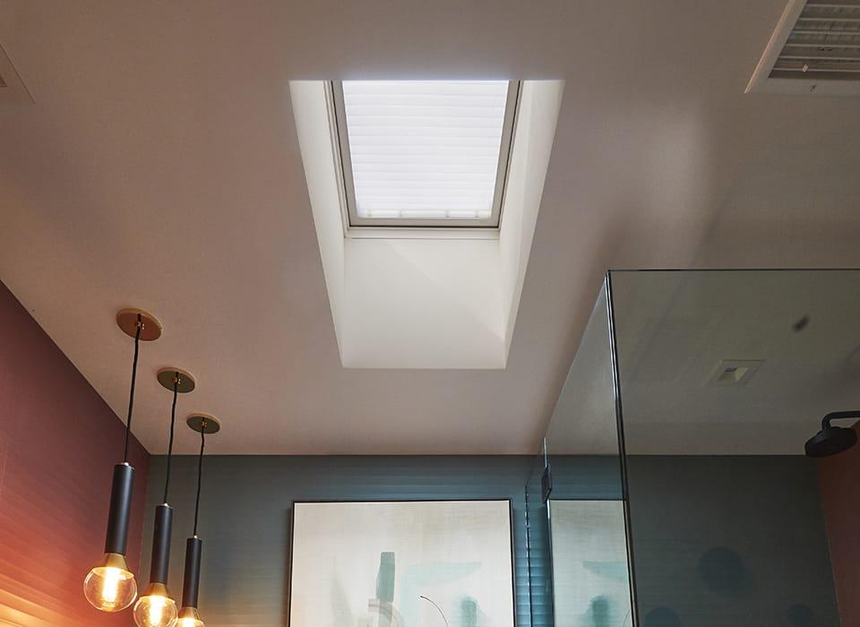 Mod-bath-blinds-close.jpg#asset:2840