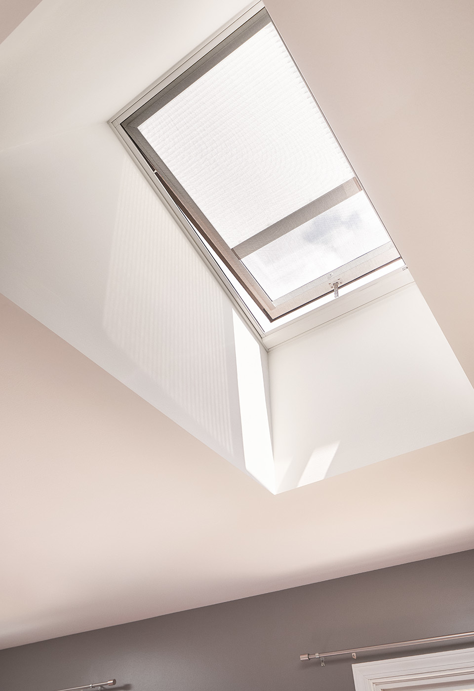 Skylight-Detail-Main_BlindsThirdOpenresized.jpg#asset:2195
