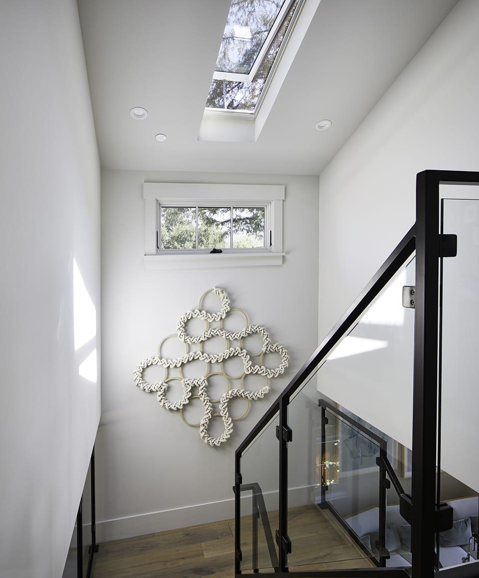 Stairway2SML.jpg#asset:2262