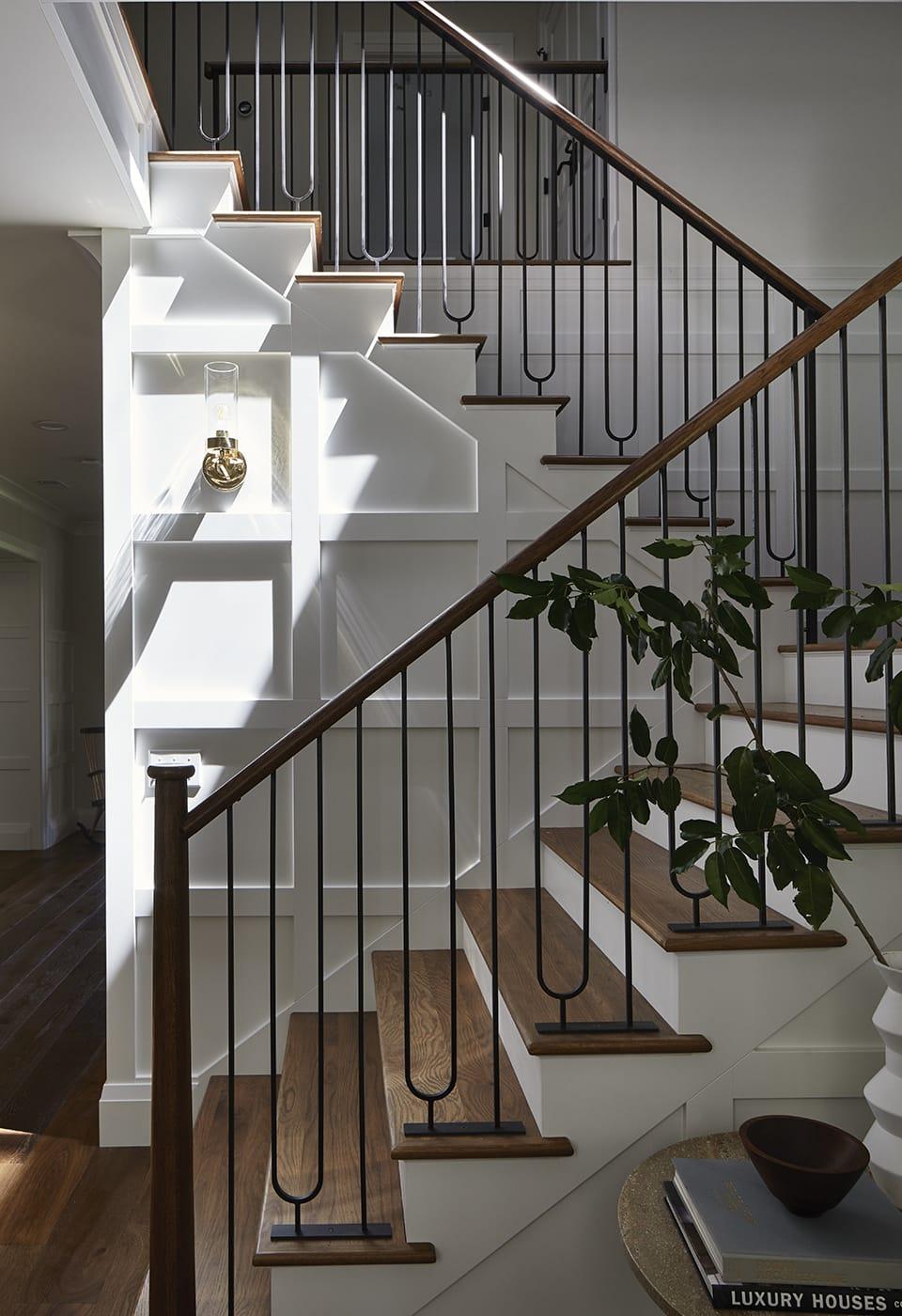 Stairway_LowerSideViewsml.jpg#asset:2230