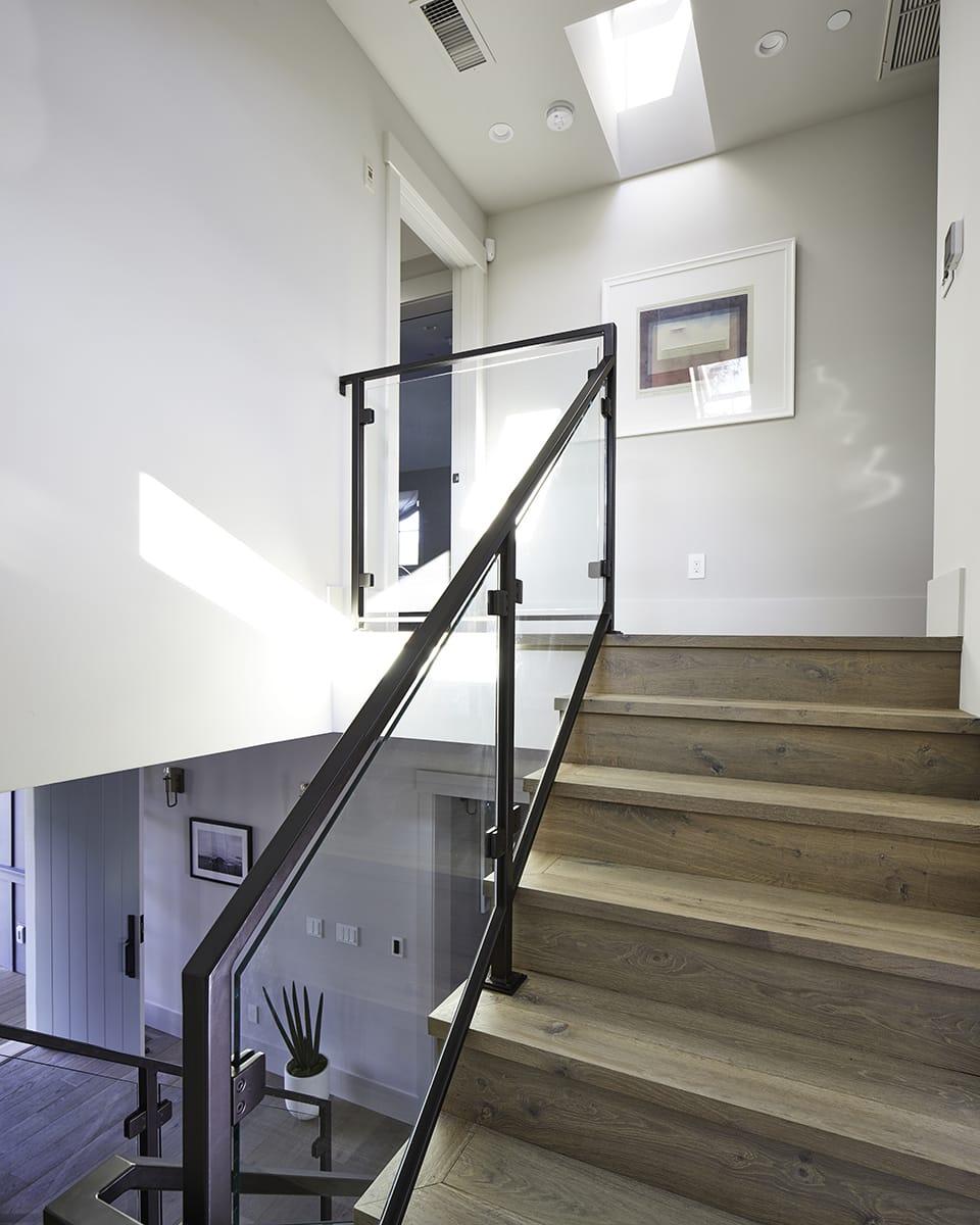 Stairway_MidPointViewSML.jpg#asset:2264