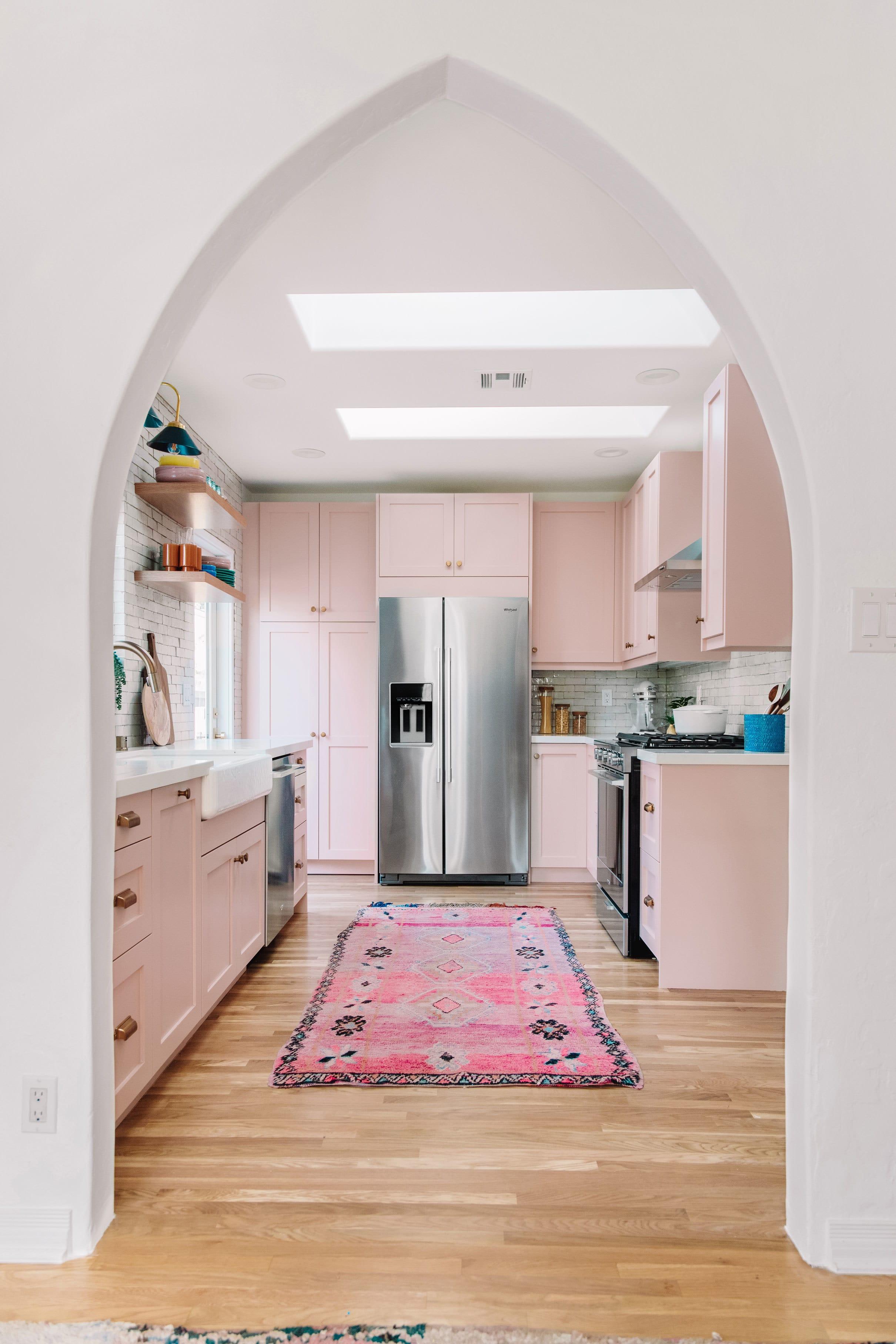 Studio-DIY-kitchen.jpg#asset:6059