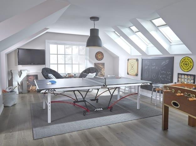 TaxMadeleine-Morack-Game-room-RS-rtchd.jpg#asset:4225
