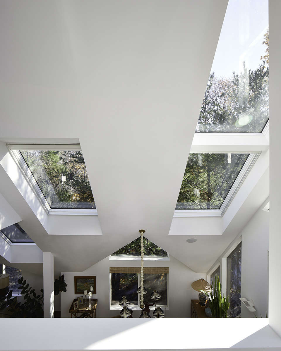 Upstairs_FrontSkylights-resized.jpg#asset:4213