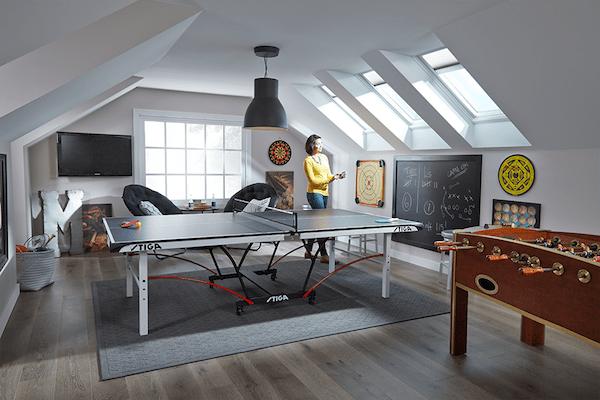 Bonus Room Gameroom 012