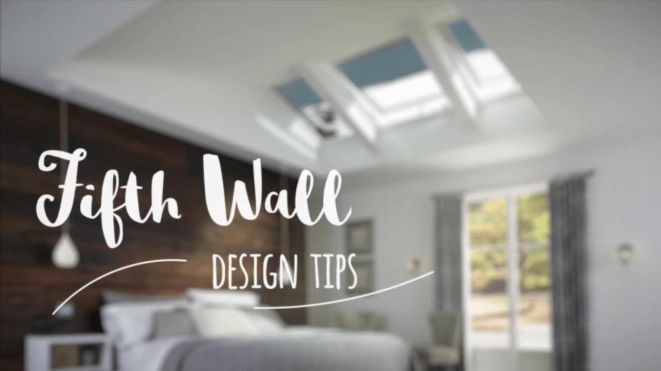 Design Tip 8 Thumbnail