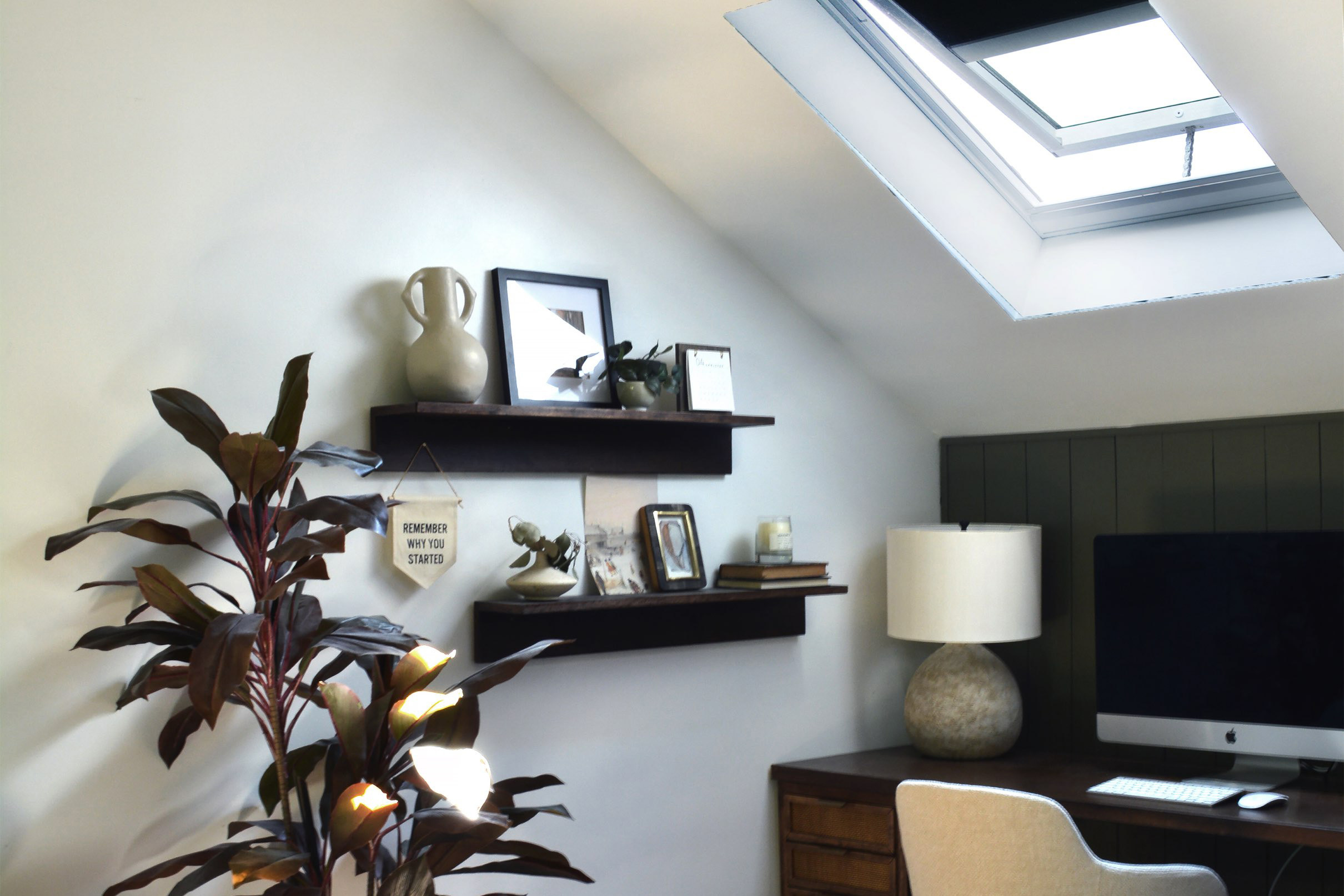 Desk skylight tmb