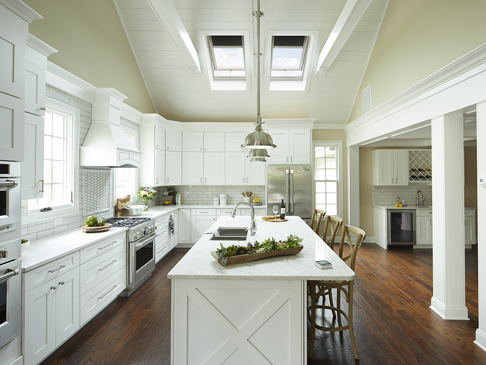 knoxville-kitchen-open-skylights.jpg#asset:3364
