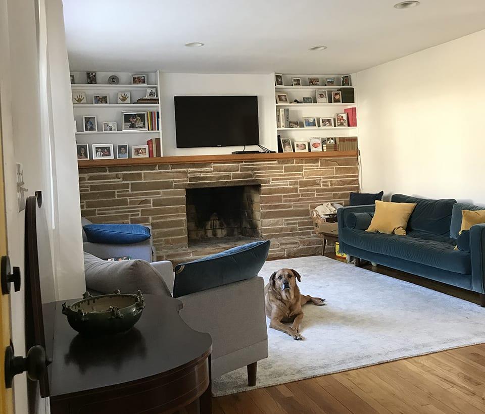 living-room-before-resized.jpg#asset:4150