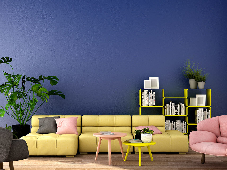 the psychology of room color 14859 | room color blog image featured 960x720