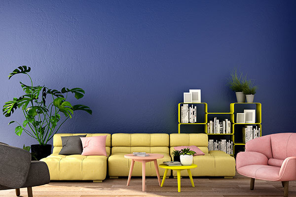 Room Color Blog Image Thumb 600X400