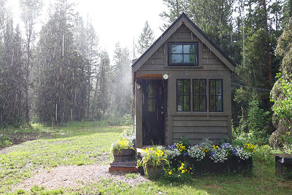Tiny Home Blog Image Thumb 600X400