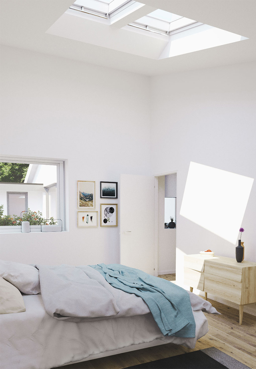 Inspiration Bedroom6