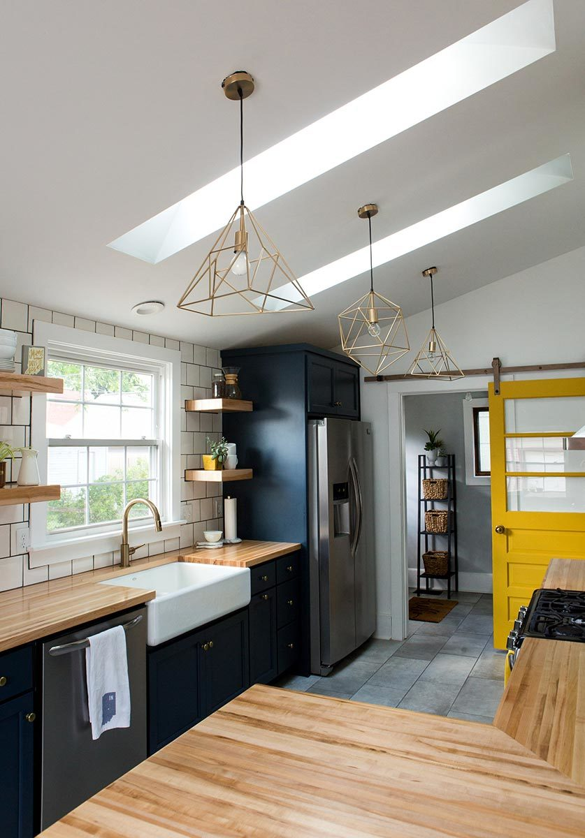 Kitchen Inspiration 2