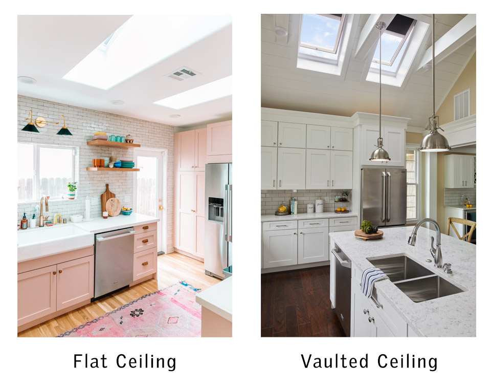 21659-VX-Flat-Ceiling-vs-vaulted-ceiling-for-social-960x760.jpg#asset:5999