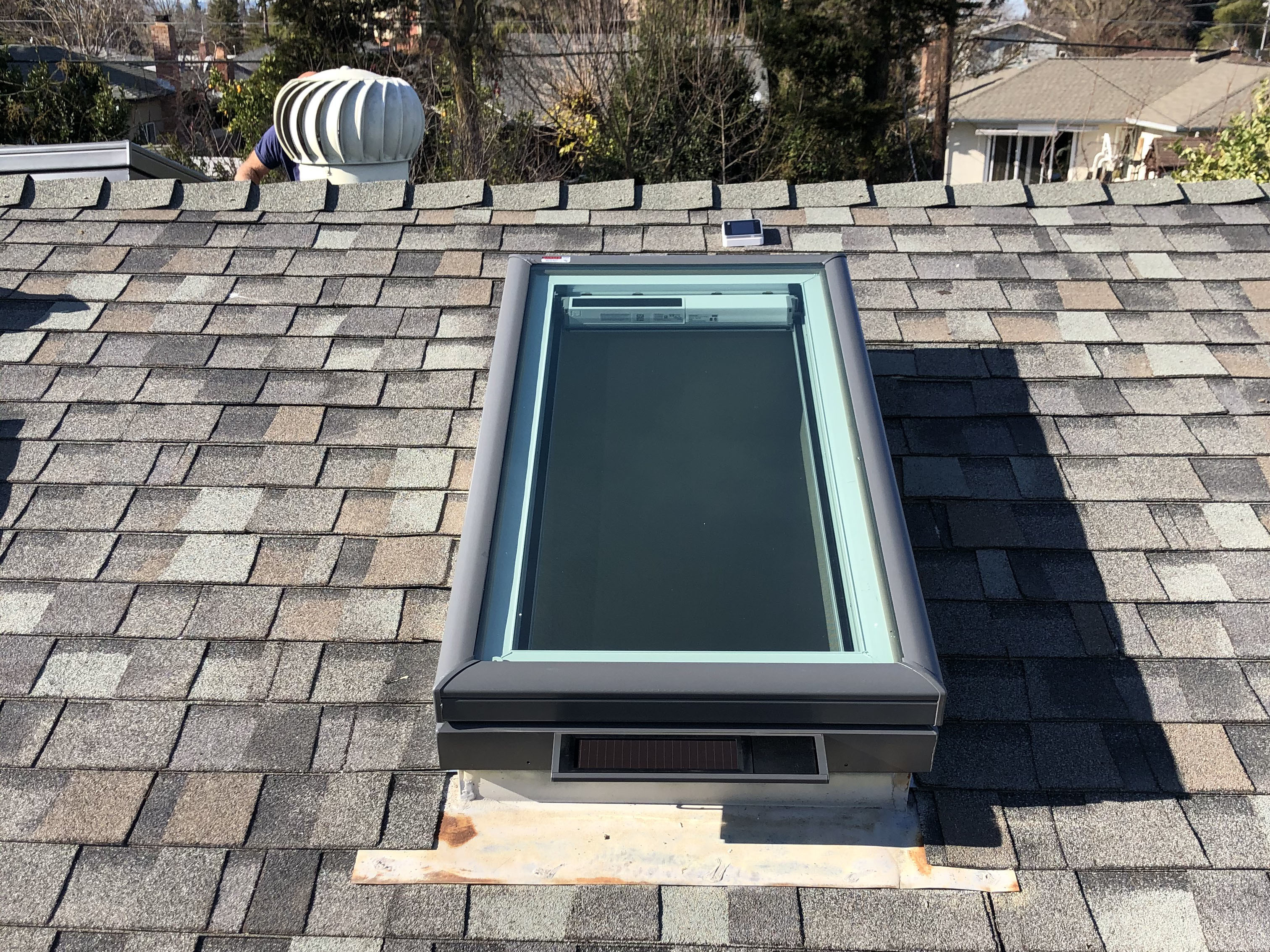 After-Rooftop-new-skylight.jpg#asset:5956