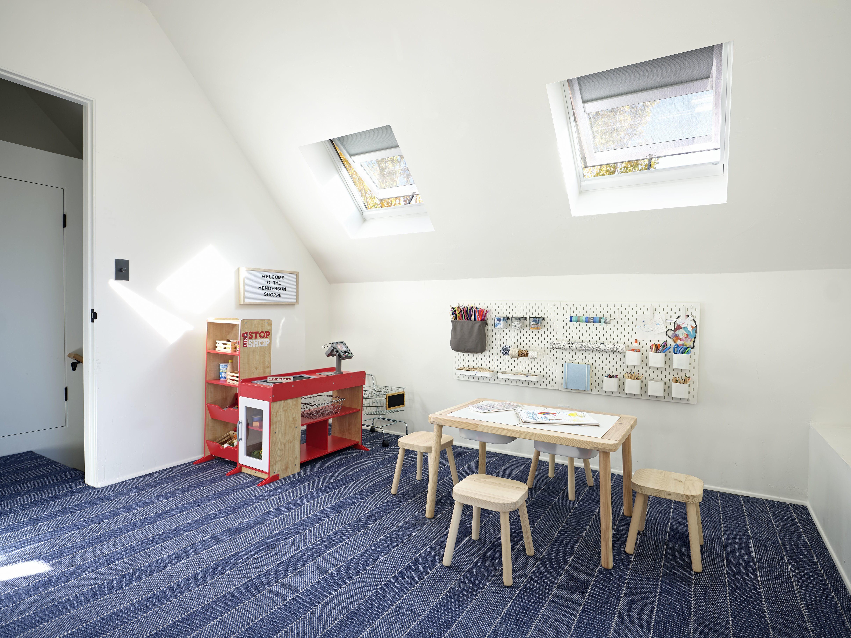 Attic-playroom-skylights_feat.jpg#asset:4501