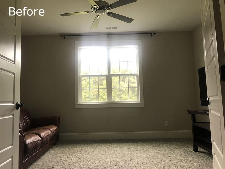 Before-facing-window.jpg#asset:4345