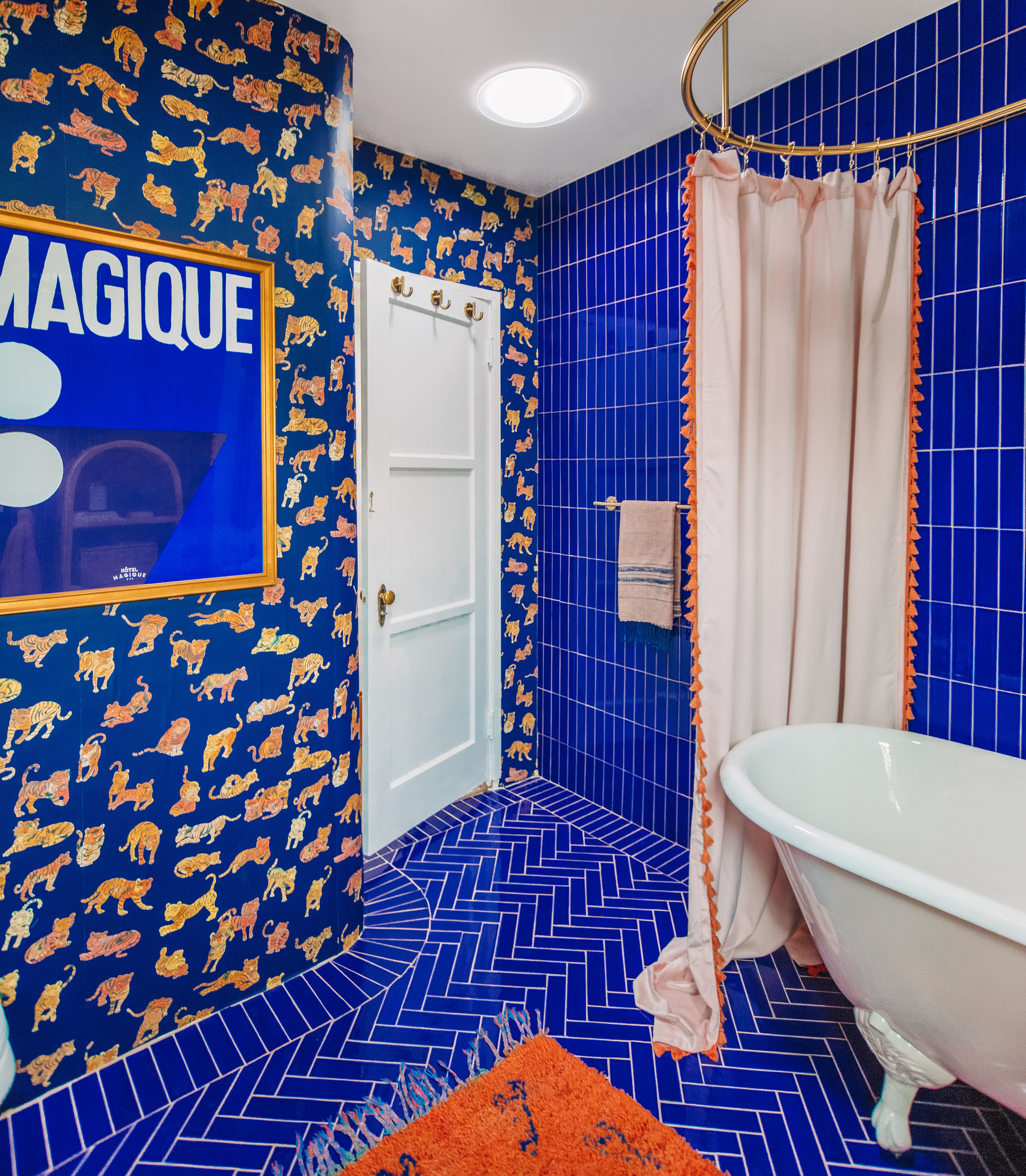 Blue-and-Terracotta-Guest-Bathroom-Makeover-feat2.jpg#asset:4438