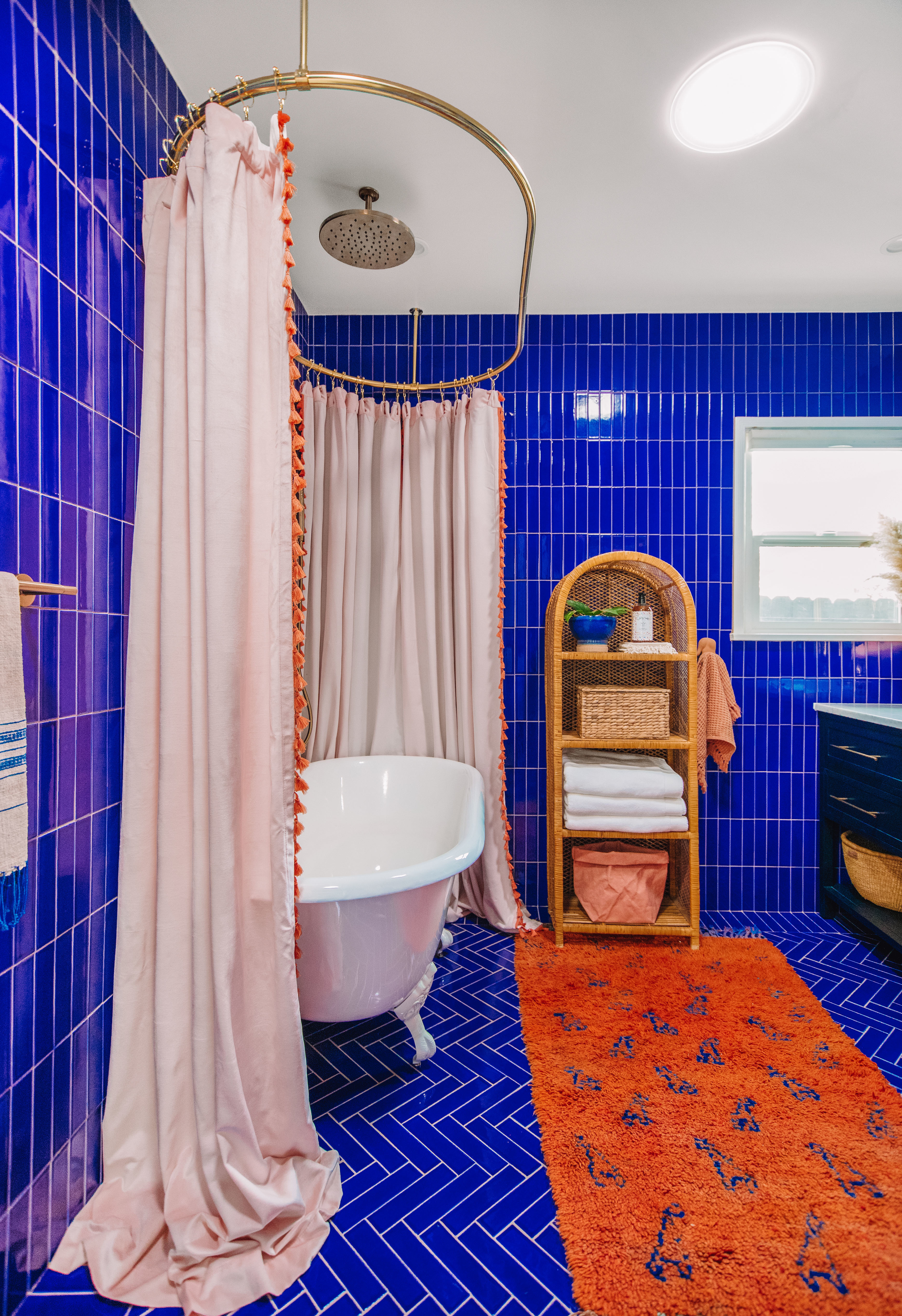 Blue-and-Terracotta-Guest-Bathroom-Makeoverfeat3.jpg#asset:4440