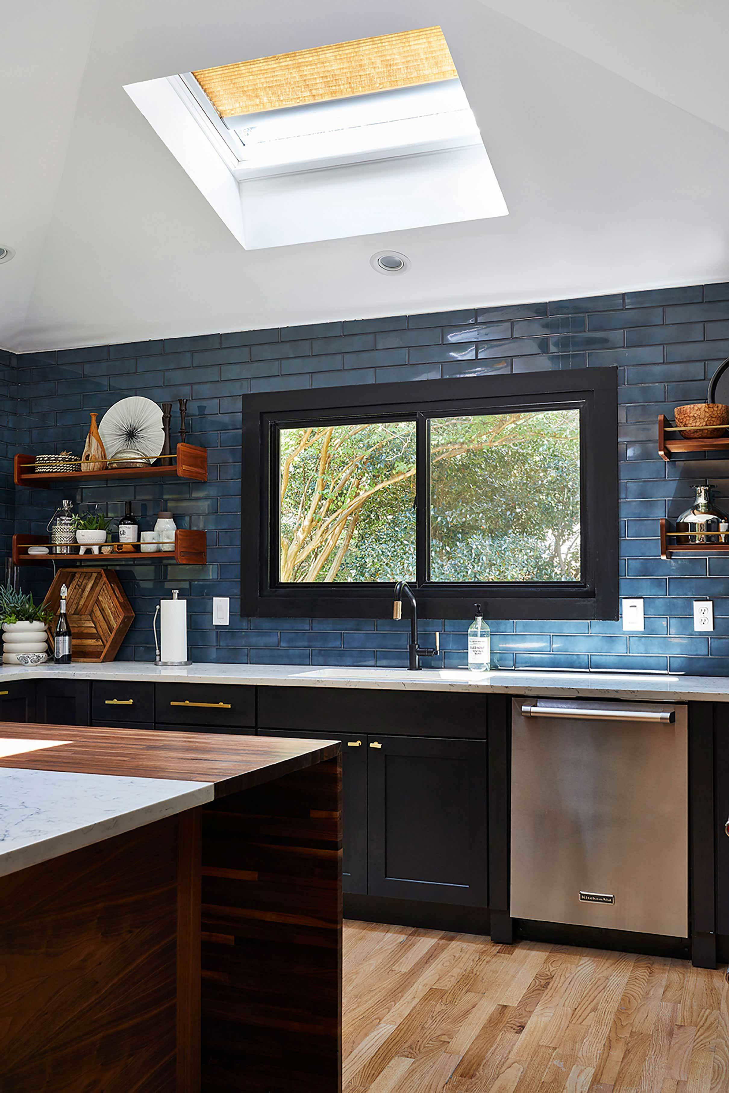 Blue-black-kitchen-gold-skylight-shade.jpg#asset:6074