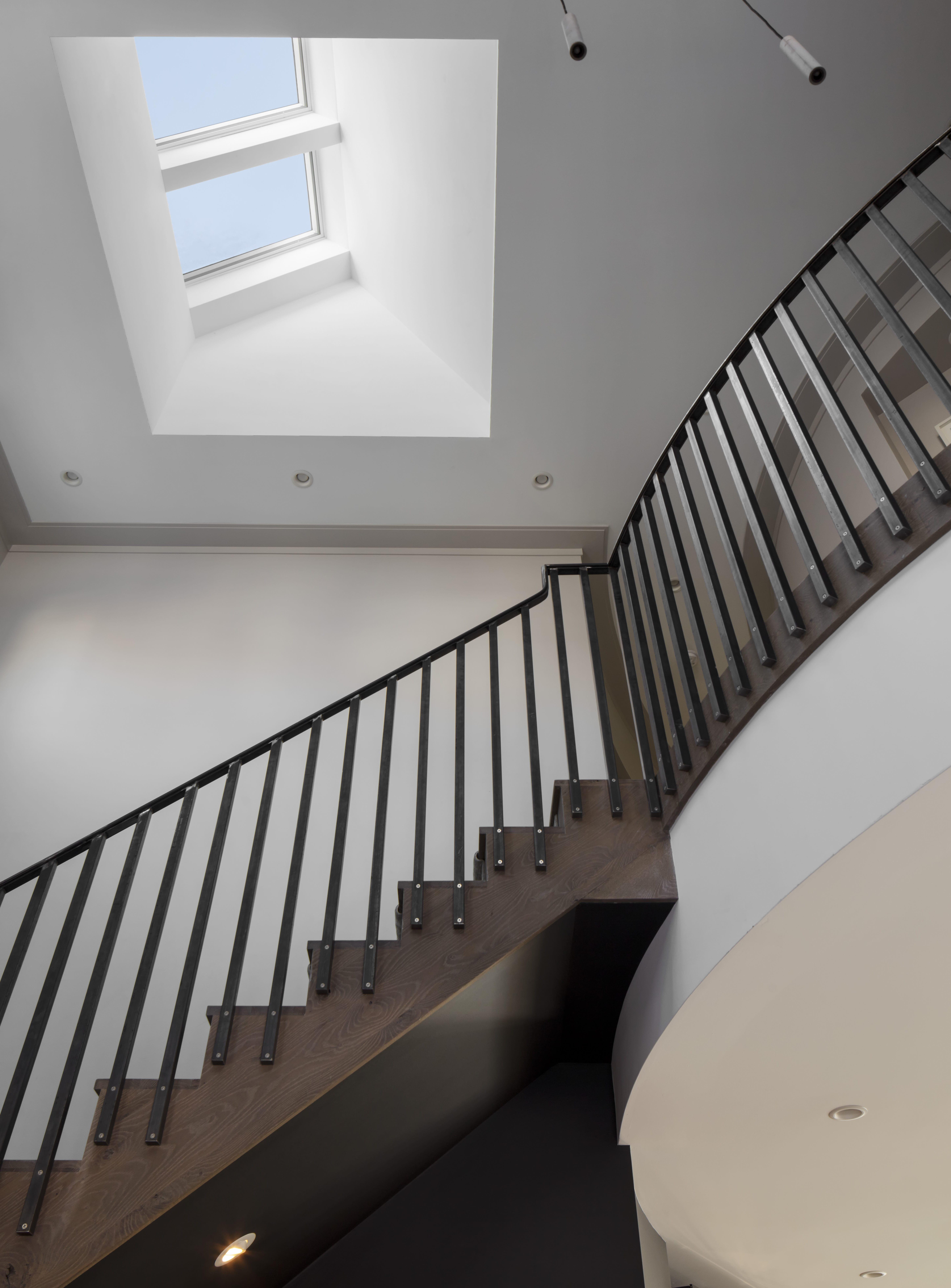 Foyer-stairwell-skylights_feat.jpg#asset:4506