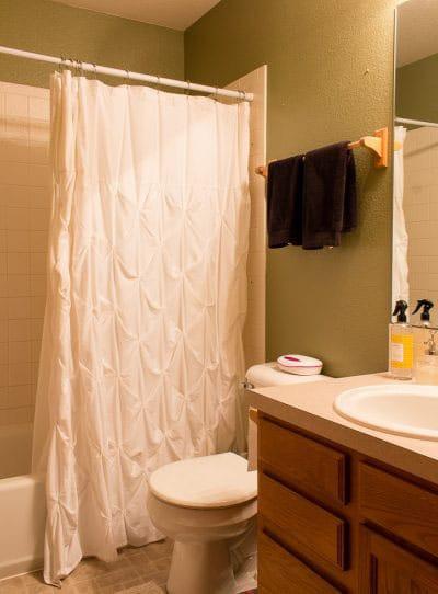 Green-beige-bathroom-before.jpg#asset:4482