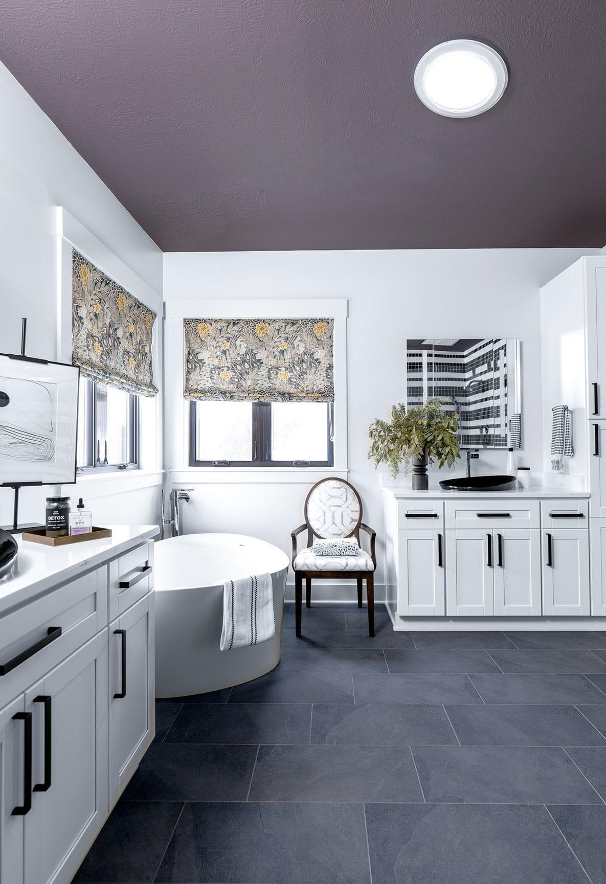Grey-and-white-master-bathroom-sun-tunnel-skylight2.jpg#asset:5984