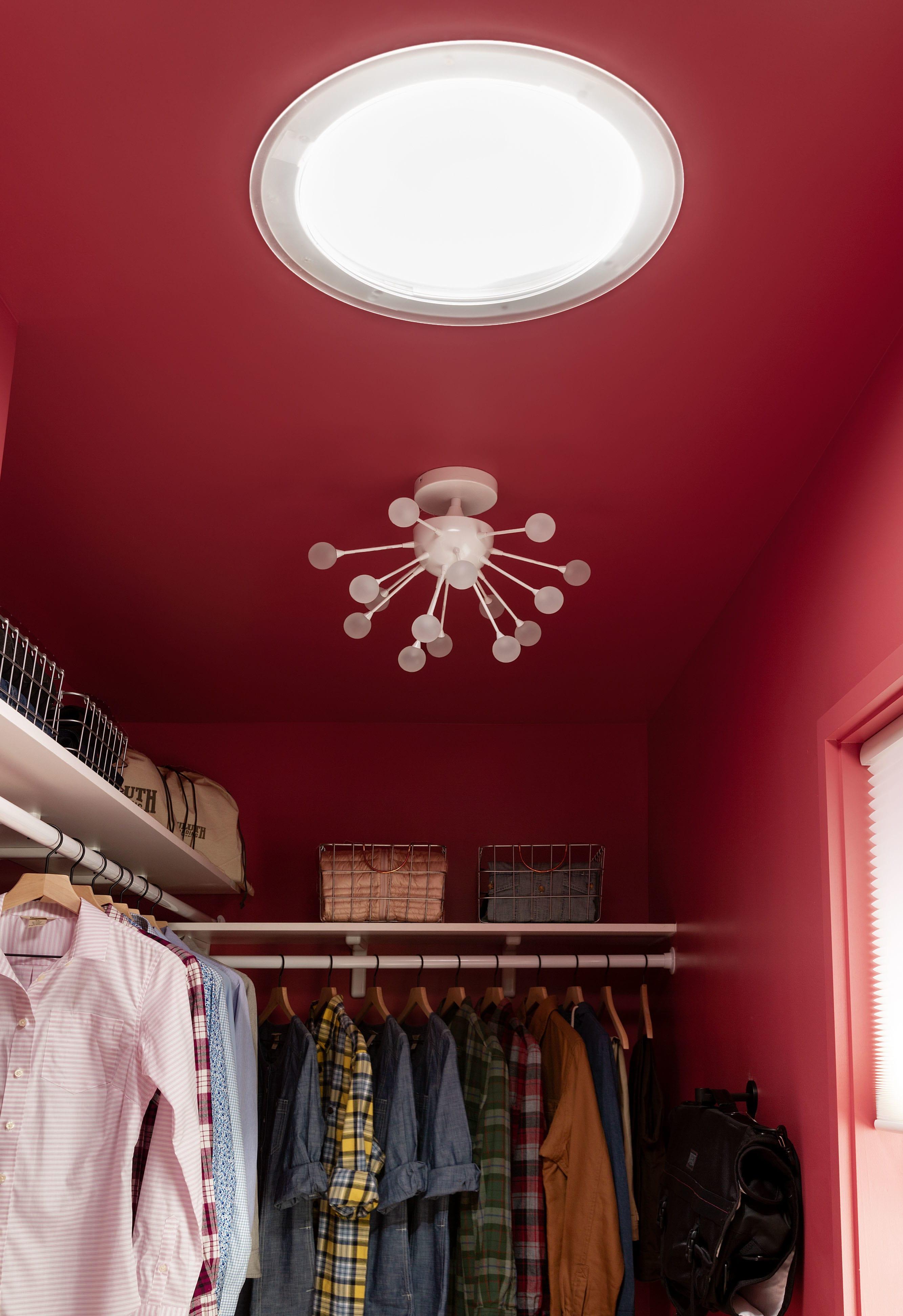 HGTV-Urban-Oasis-pink-closet-sun-tunnel.jpg#asset:4431