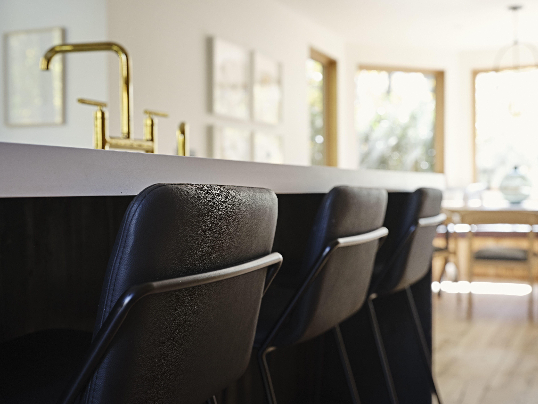 Kitchen-black-stools-against-black-island_feat.jpg#asset:4499