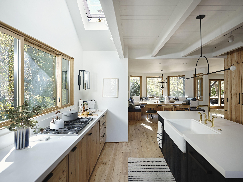 Kitchen-skylights-blond-wood-black-island_feat.jpg#asset:4498