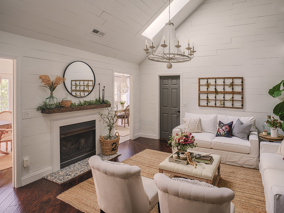 Neutral-Color-Living-Room-with-Two-Skylights.jpg#asset:4390