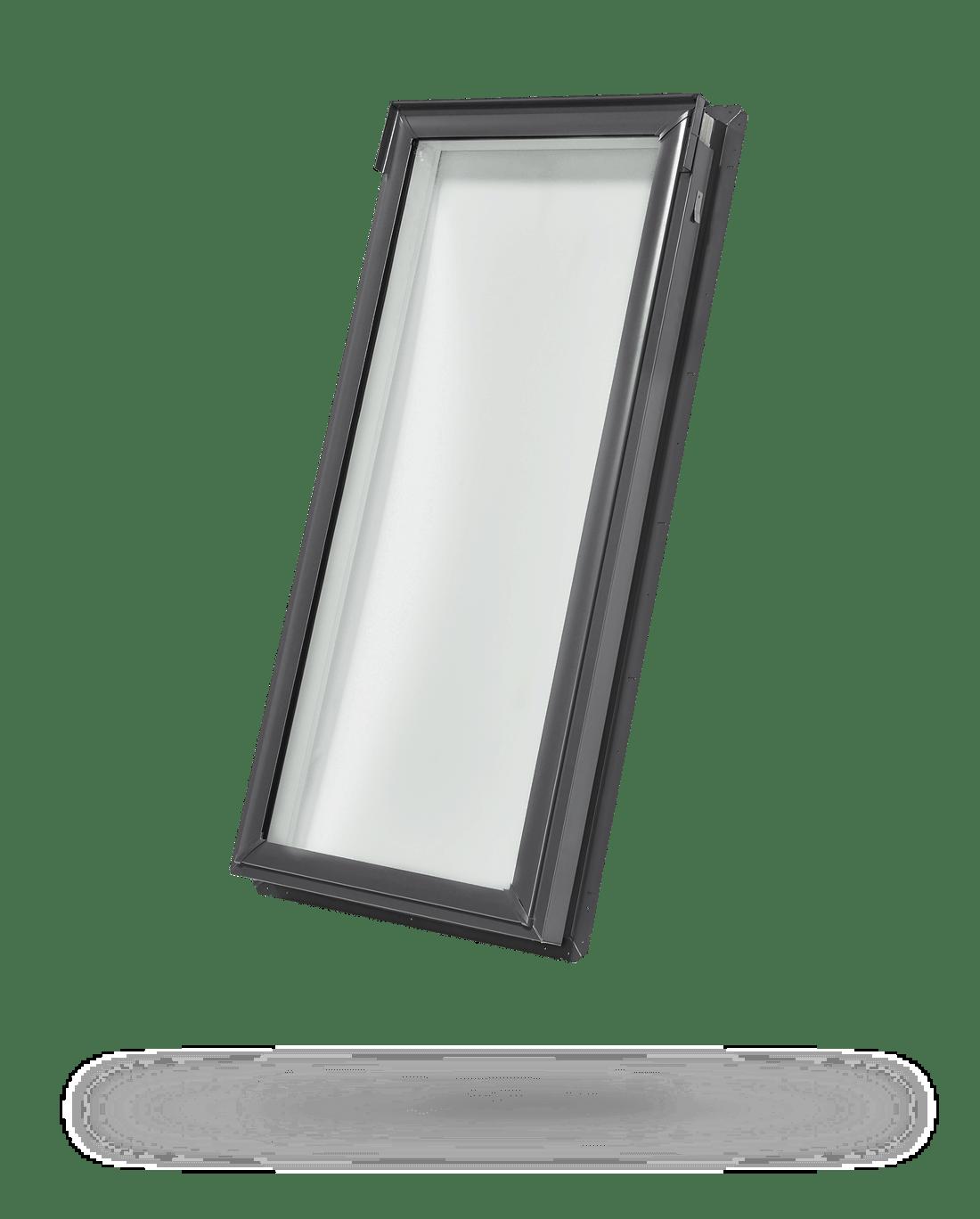 Fixed Skylights