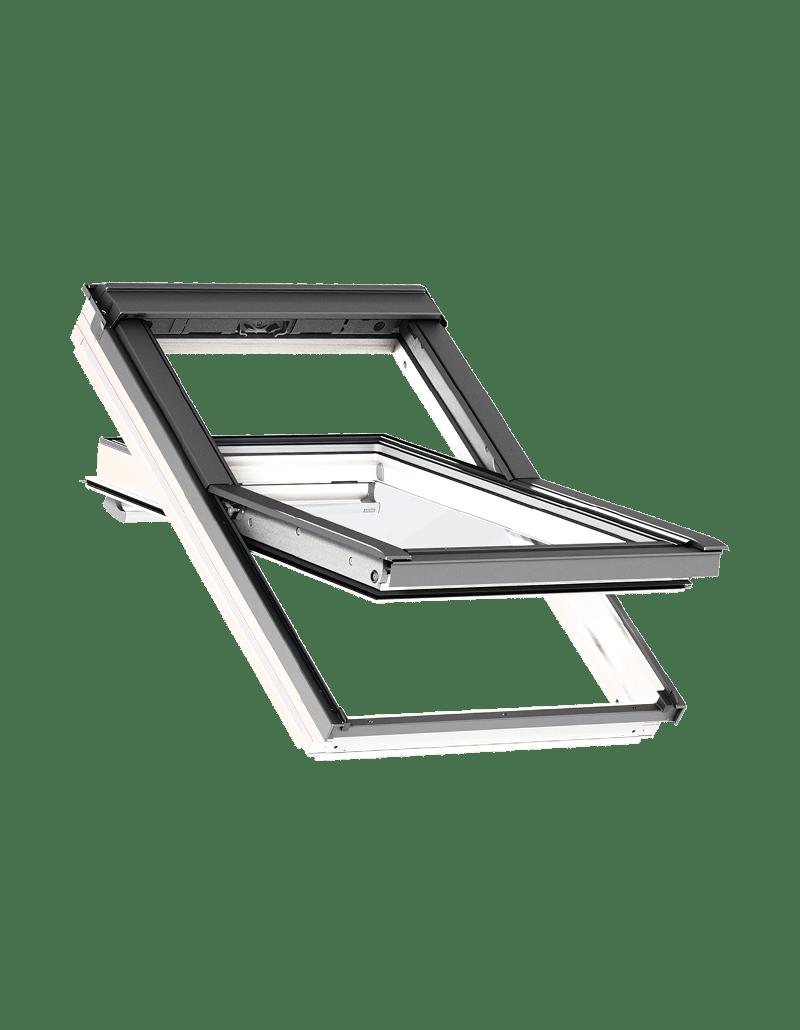 Product Ggu Center Pivot Roof Window