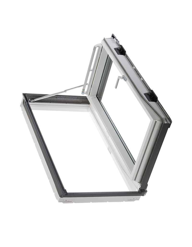 Product Gxu Roof Access Window