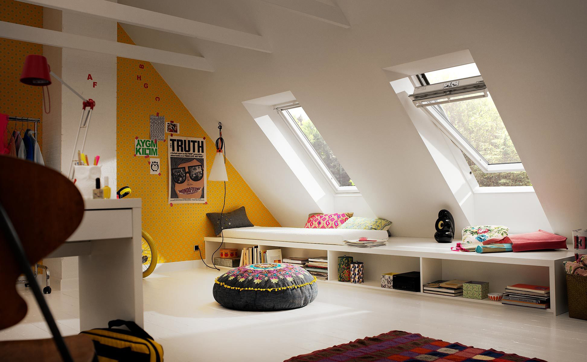 Products Center Pivot Roof Windows Hero 3