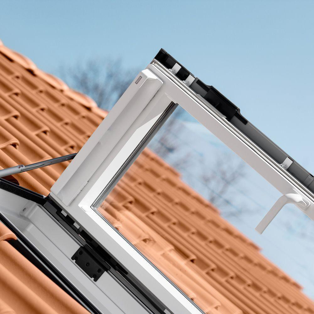 Products Roof Access Windows Hero 3