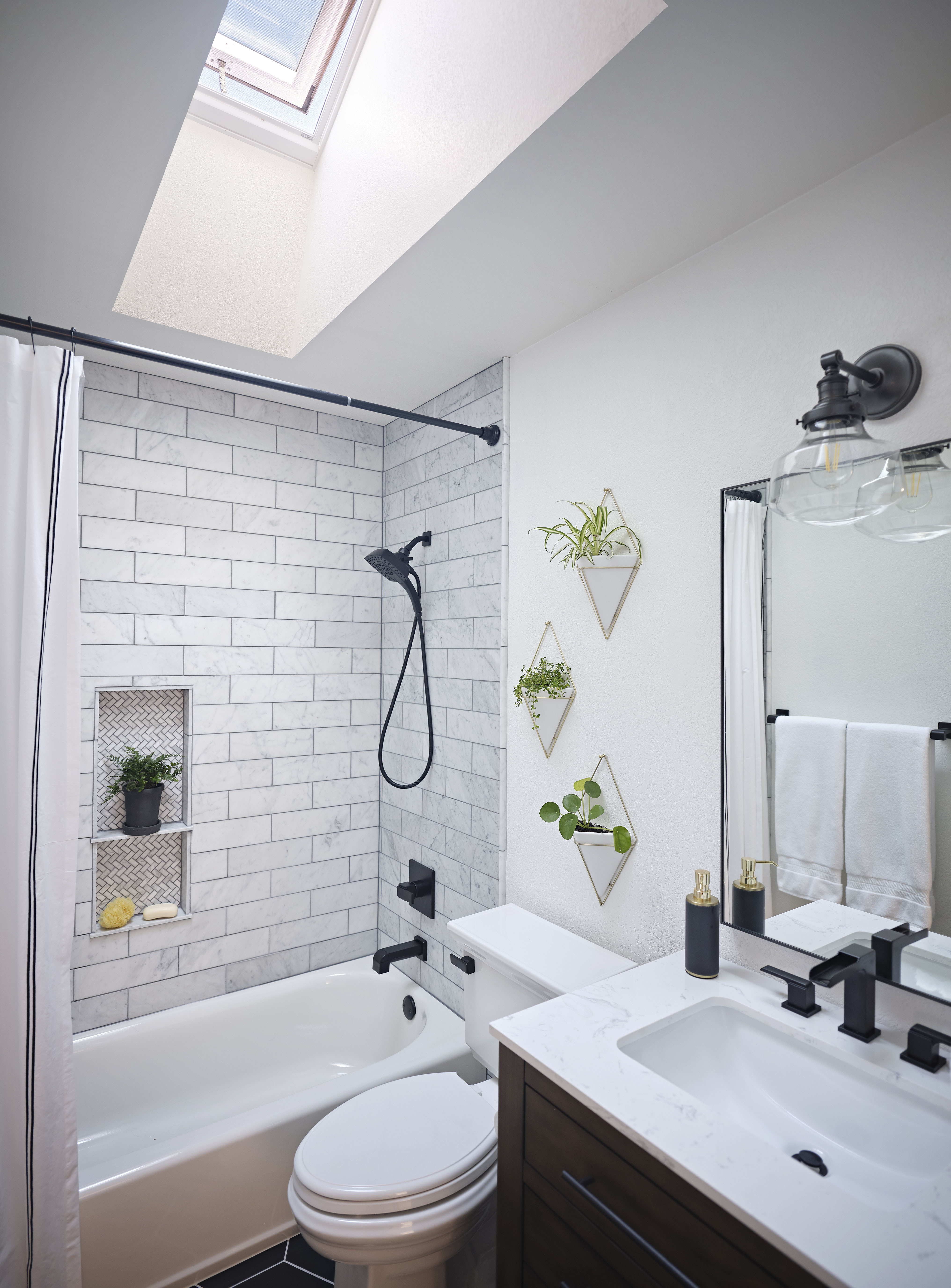 Small-bathroom-one-skylight.jpg#asset:5995